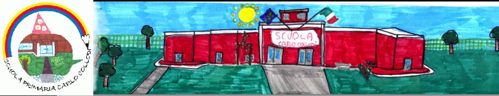 Scuola primaria Collodi