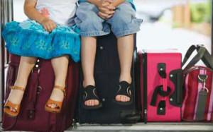 bambini-in-viaggio