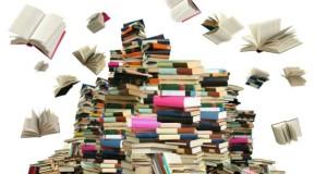 libriinvolo