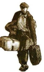 uomo-valigia