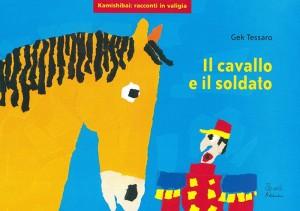 cavallo-e-il-soldato-copertina-kam