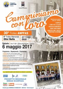 Cesena20170506 LOCANDINA