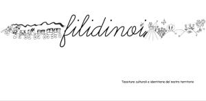 FILIdiNOI