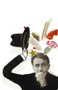 100 Gianni Rodari - countdown verso il centenario dal 23 ottobre