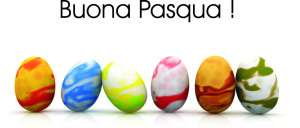 tmp_6367-Buona-Pasqua-981x4201413082481