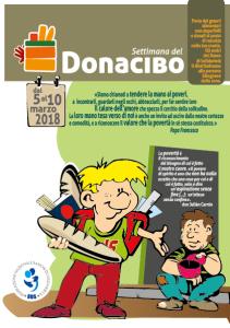 DONACIBO-2018-01
