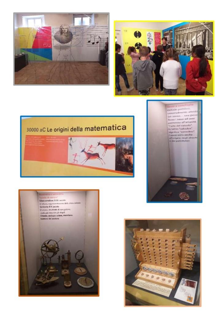 Museo della matematica2