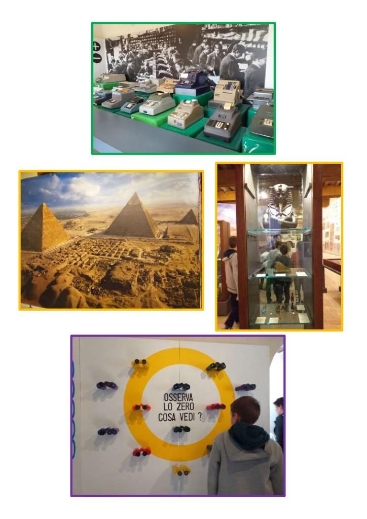 Museo della matematica3