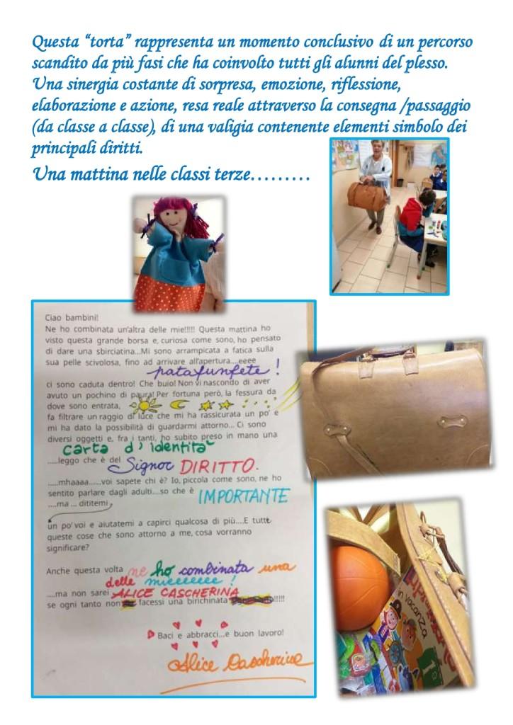 2 pagina diritti1
