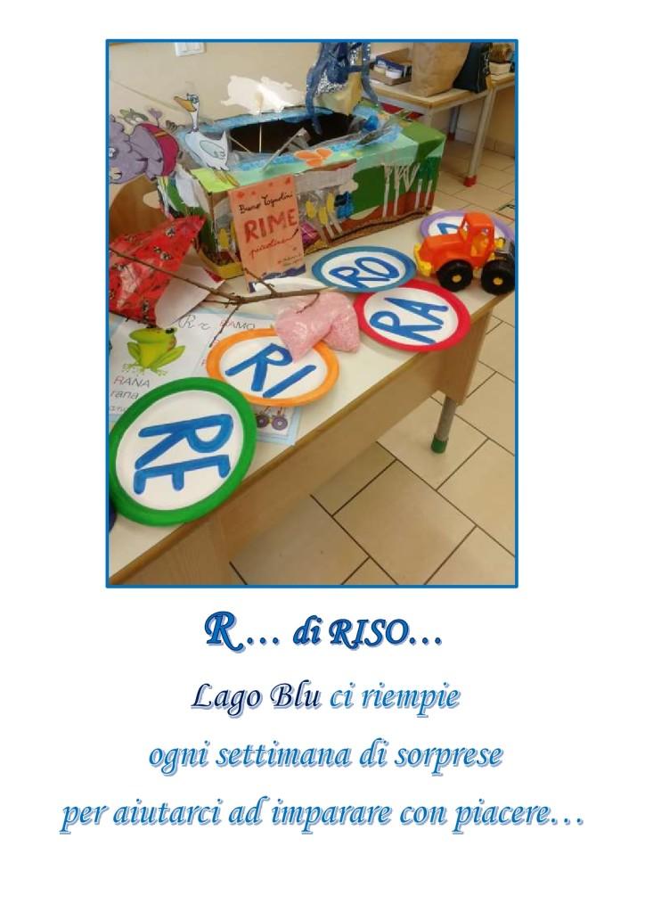 R.... di riso1