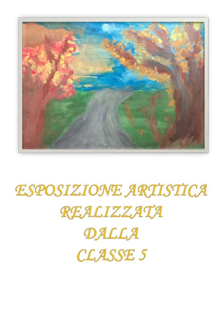 In Arte5