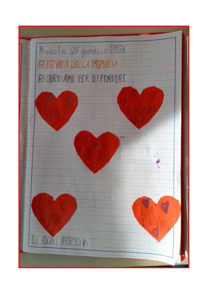 Lettura libro7