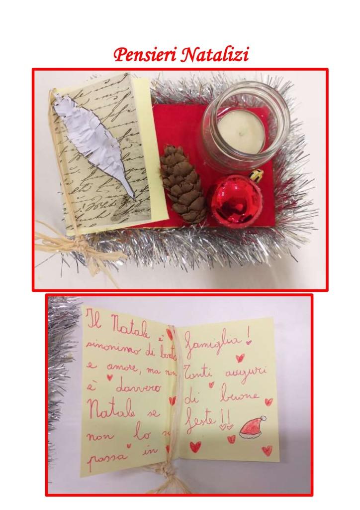 Natale 3 parte10