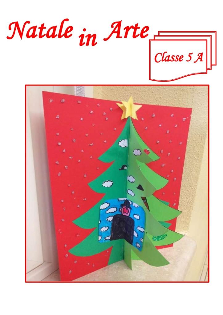 Natale in arte1