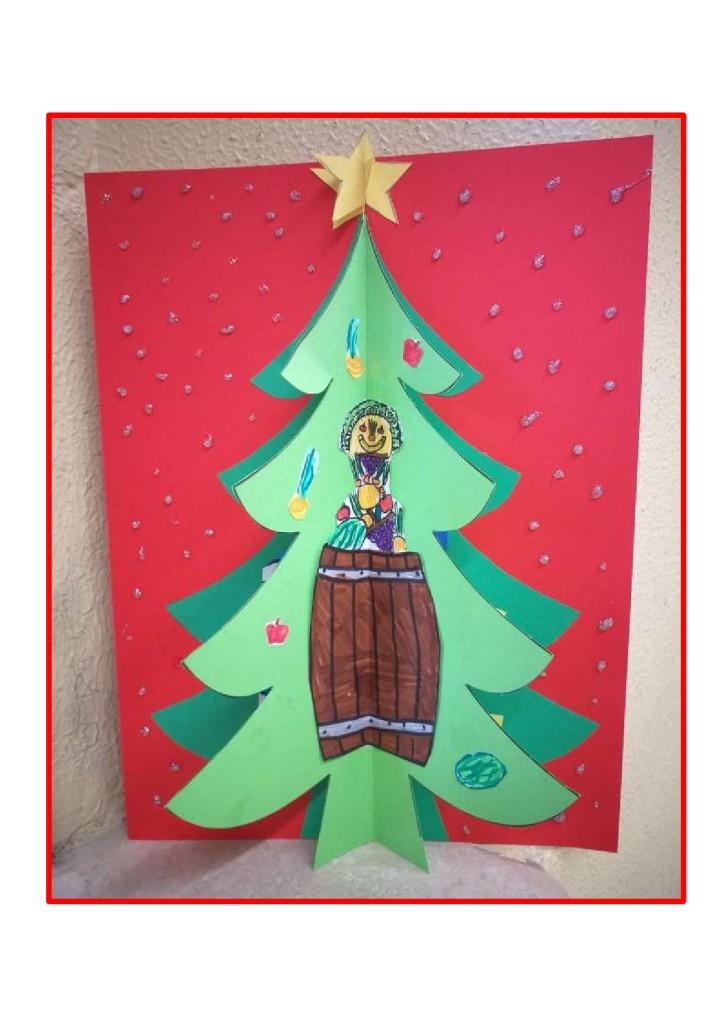 Natale in arte4