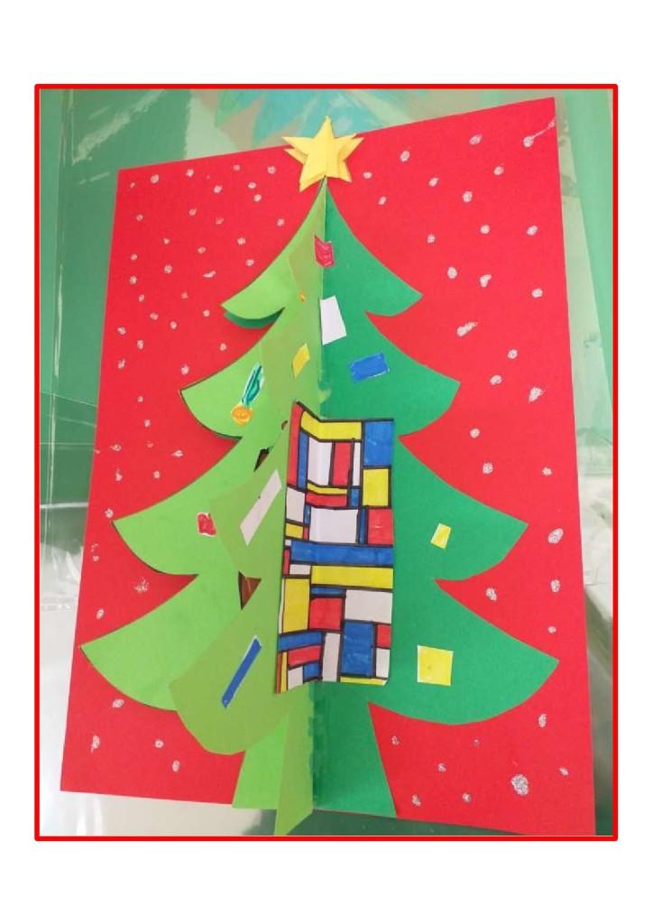 Natale in arte5