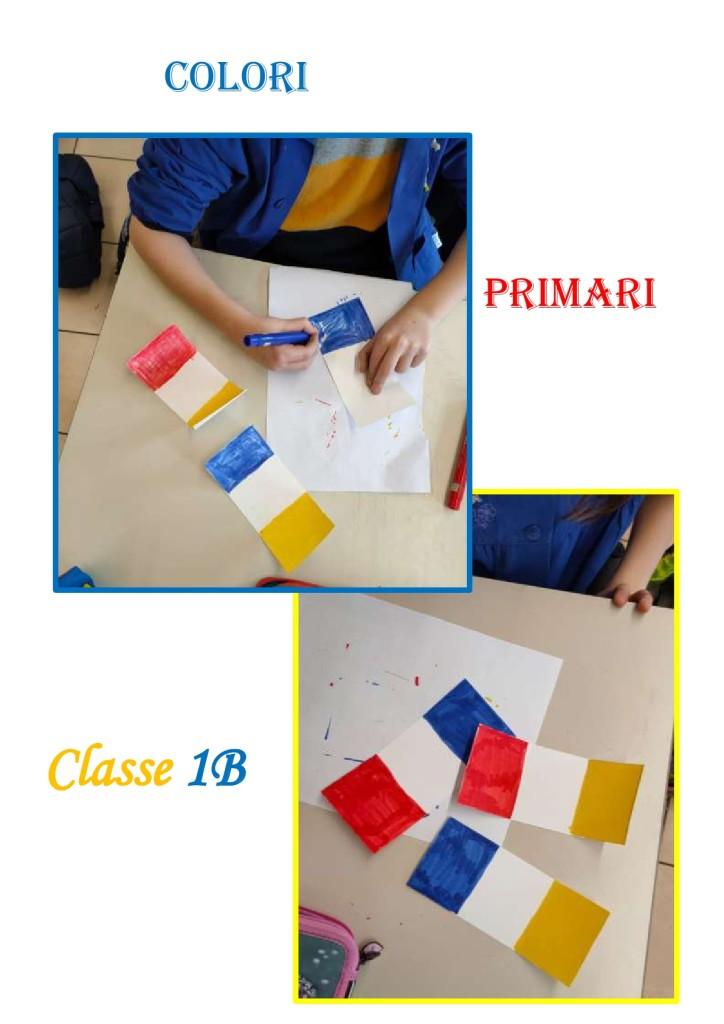 Colori primari1