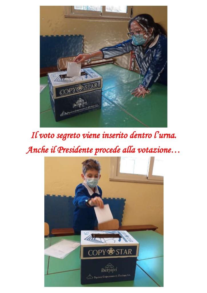 Educazione civica51