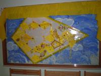 aula gialla web